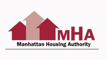 Manhattan Housing Authority